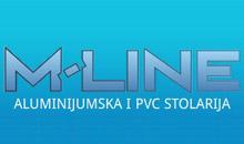 M-Line  PVC i Aluminijumska stolarija Užice, Sevojno, Zlatibor